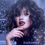 merry christmas darkness JAI_XMAS_GIFT_darkness3